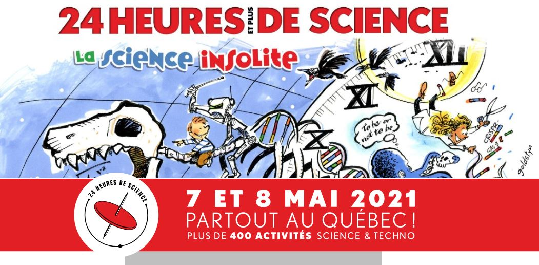 24-heures-sciences-insolite-2021
