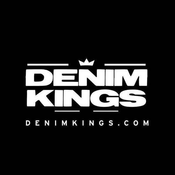 Denim-kings-ventes