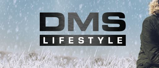 Dms-lifestyle-industriel