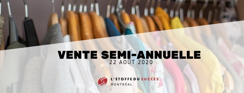 Dress-for-success-montreal-22-aout-2020