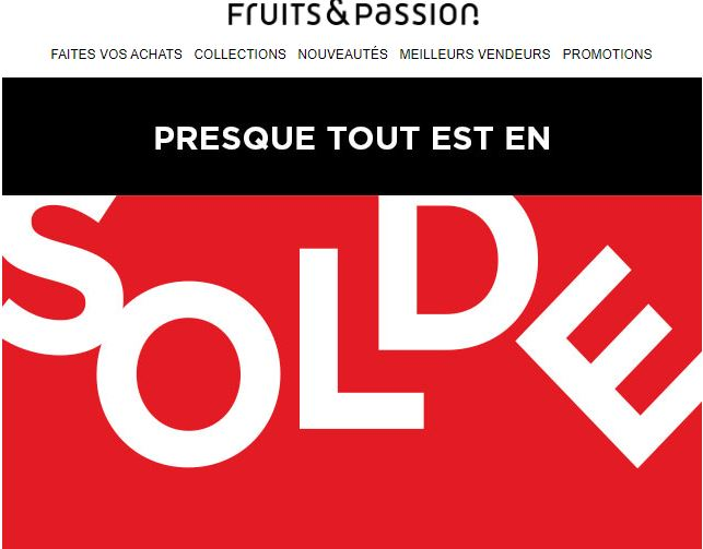 Fruits-et-passion-solde-2021