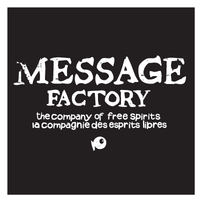 Message-factory-company