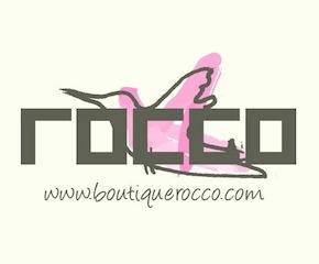 Boutique Rocco