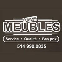 Dms industriel soldes d 39 hiver 2018 for Liquidation meuble hotel montreal