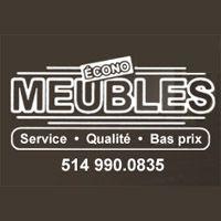Econo Meubles