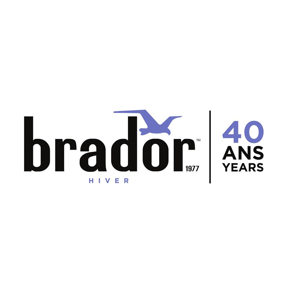 Le Magasin Entrepôt Brador Hiver offre la plus grande sélection de marques de qualité pour les ensembles de neige (enfants et adultes) et manteaux d'hiver