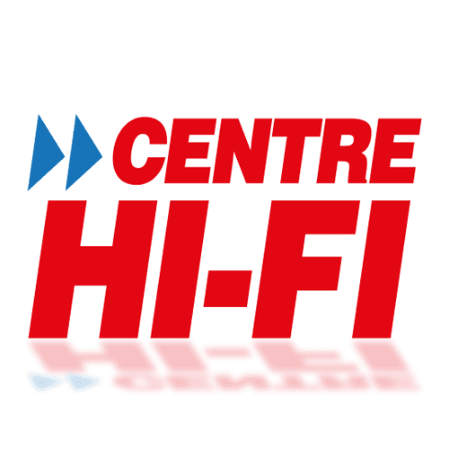 Liquidation Centre Hi-Fi
