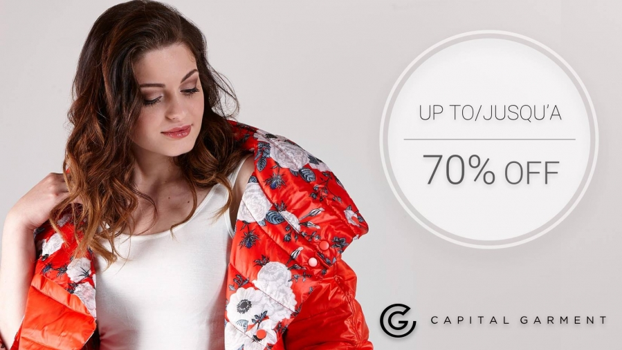 Capital-garment-co-Printemps