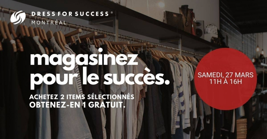Dress-for-success-montreal-27-mars