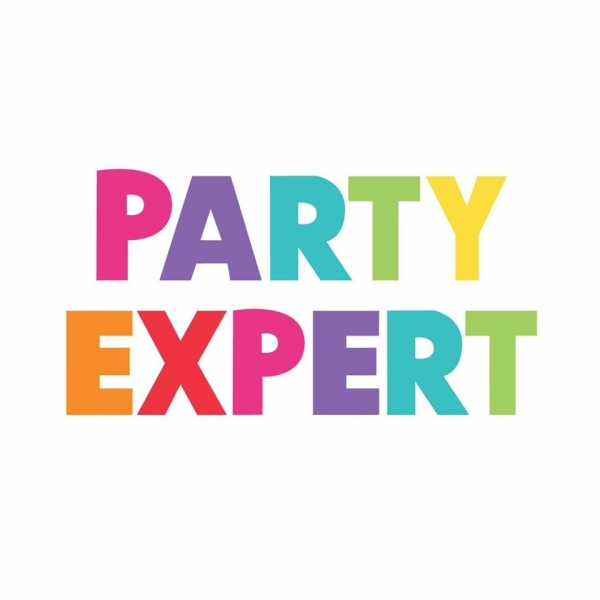 Party-expert-2020