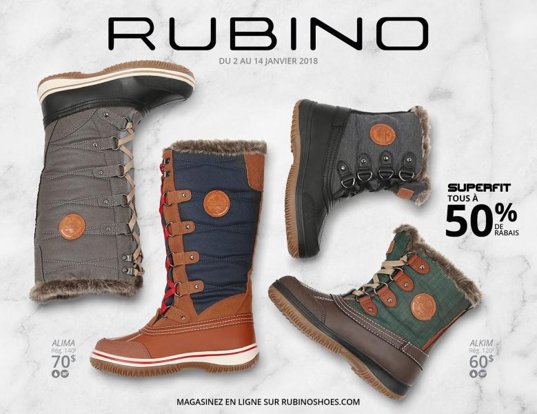 bottes timberland rubino
