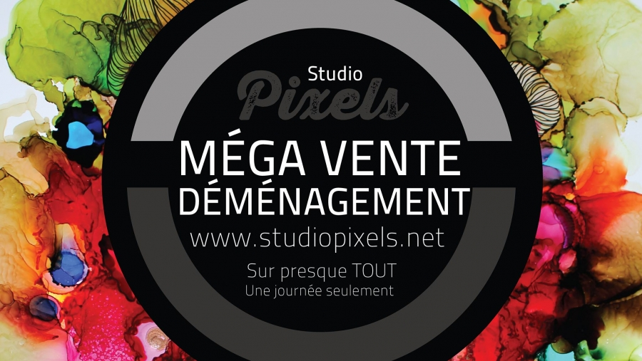 Studio-pixel-vente-de-demenagement